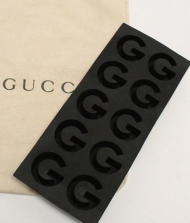 グッチ G型アイストレー