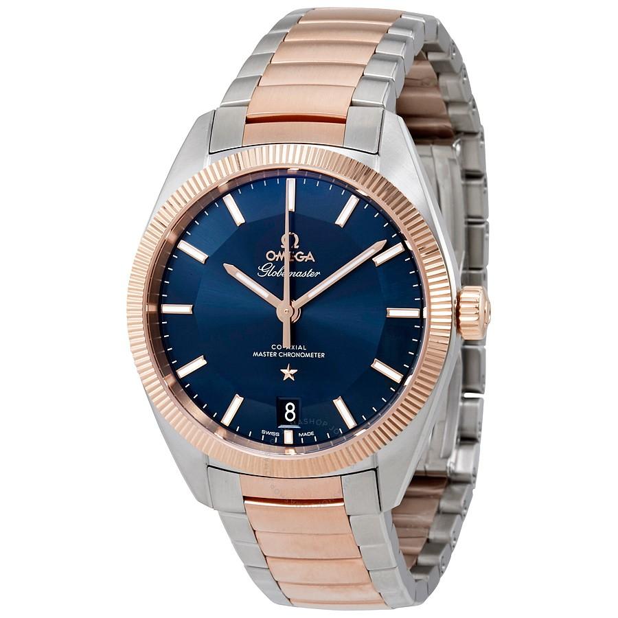 omega-globemaster-automatic-watch-130.20.39.21.03.001