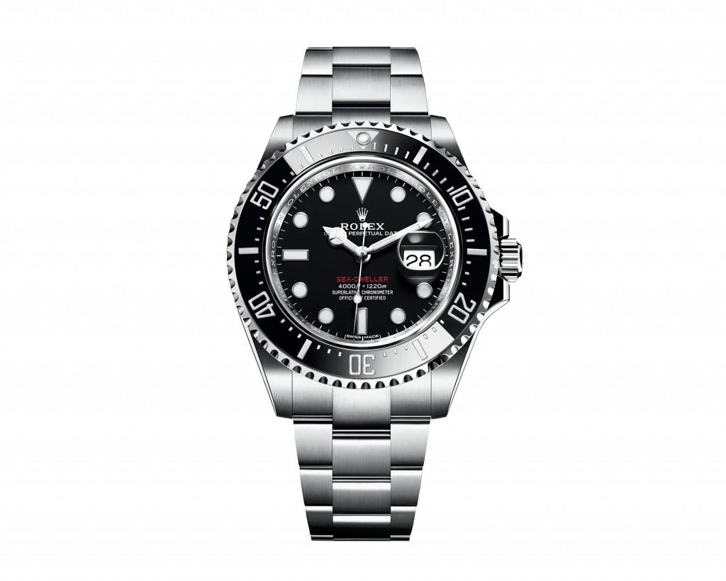rolex-sea-dweller-ref126600