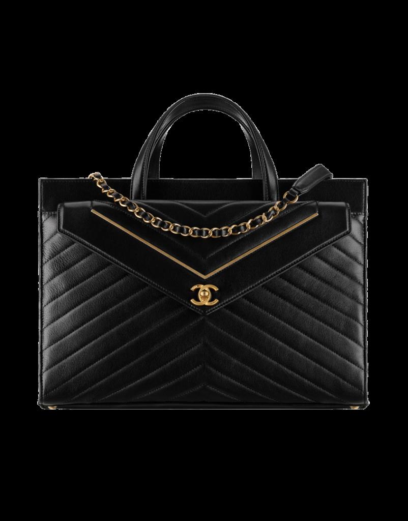 small_shopping_bag-sheet.png.fashionImg.hi