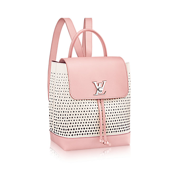 louis-vuitton-ロックミー・バックパック-lockme-バッグ--M54577_PM2_Front view