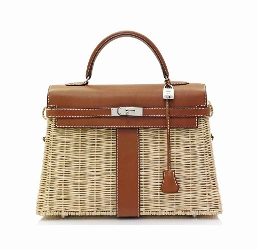 a_barenia_leather_kelly_picnic_bag_hermes_2011_d5626324g