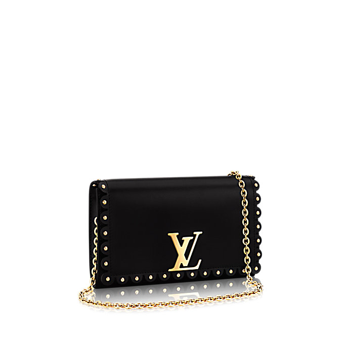 louis-vuitton-ポシェット・ルイーズmm-チェーン-nm-その他レザー-バッグ--M54584_PM2_Front view
