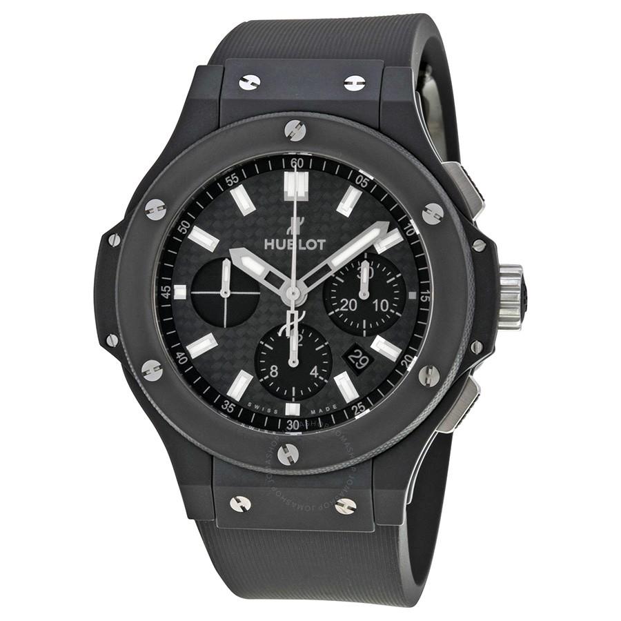 hublot-big-bang-ceramic-black-magic-black-carbonfiber-men_s-watch-301.ci.1770.rx_1