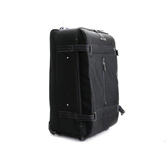 ポールスミス キャリーバッグ スーツケース
