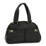 マークジェイコブス MARC BY MARC JACOBS TOTALLY TURNLOCK SLG バッグ