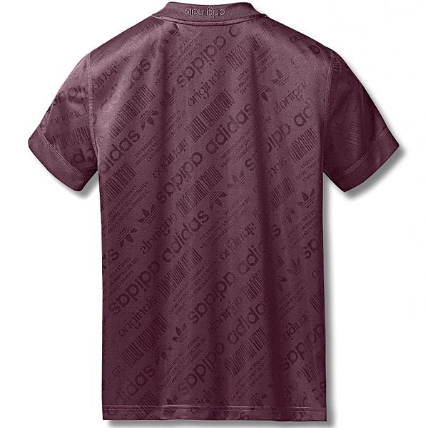 アレキサンダーワン Tシャツ
