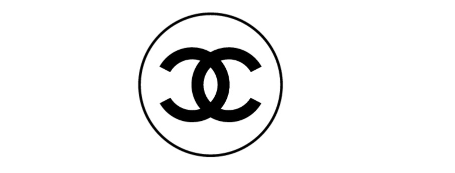 preview-chanel-2013-01-29