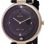 ブンツ 時計
