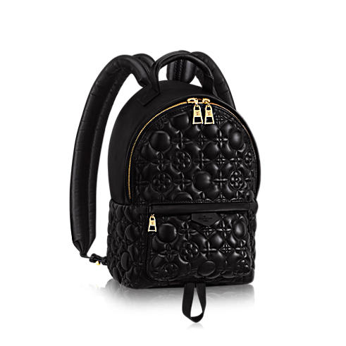 louis-vuitton-パームスプリングス-バックパック-pm-マルタージュ-バッグ--M54772_PM2_Front view