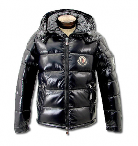 Moncler_Downjacket