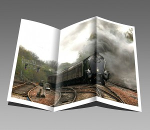 booklet-448244_960_720