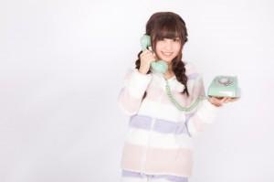 kawamurayukaIMGL0344_TP_V