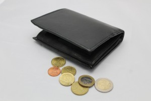 money-603336_960_720