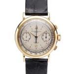 パテックフィリップ 時計
