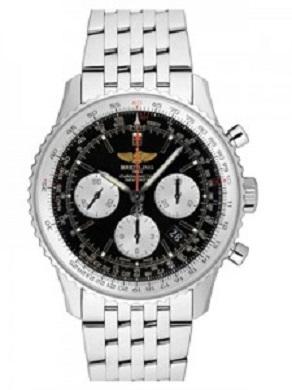 ブライトリング 時計