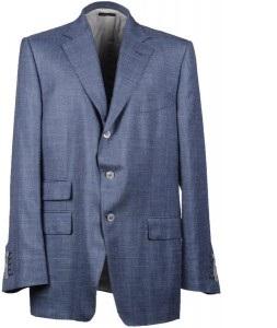 【トムフォード】のジャケット