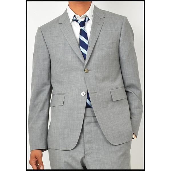 トムブラウン スーツ