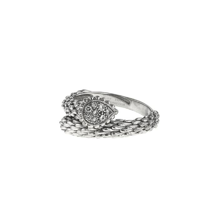 00pp-boucheron-serpent-boh-me-small-model-ring-in-white-gold-and-diamonds