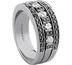 ダミアーニ 指輪