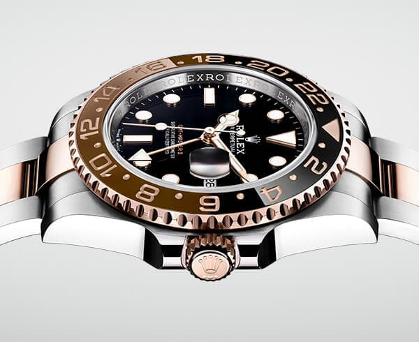RLX_new-rolex-gmt-master-ii-2018