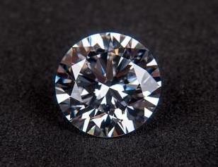 ダイヤモンド イメージ