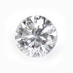 ダイヤモンド イメージ2