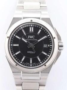 IWCIW323902 3935226